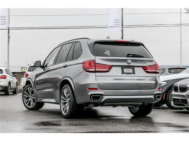 2018 BMW X5 xDrive35i (Stk: PR20334) in Mississauga - Image 2 of 12