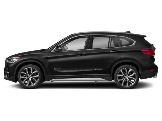 2018 BMW X1 xDrive28i (Stk: NN18319) in Thornhill - Image 2 of 9