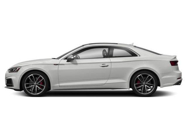 2019 Audi S5 3.0T Technik (Stk: AU6183) in Toronto - Image 2 of 9