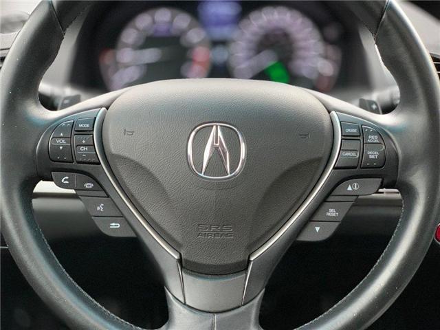 2015 Acura RDX Base (Stk: D379) in Burlington - Image 19 of 30
