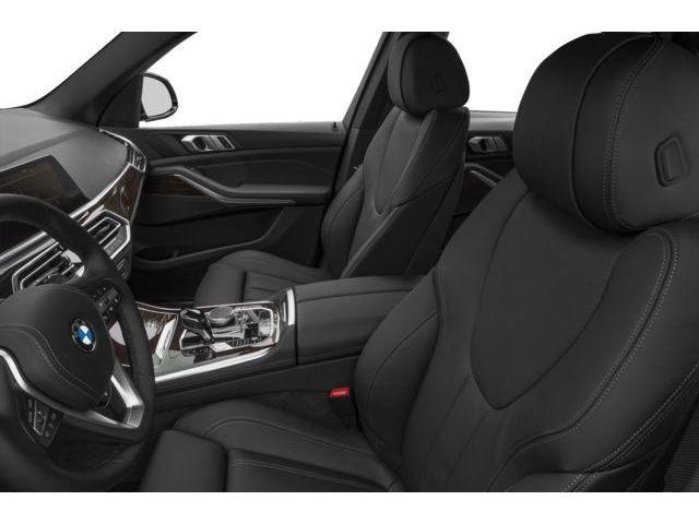 2019 BMW X5 xDrive40i (Stk: N37065 CU) in Markham - Image 6 of 9