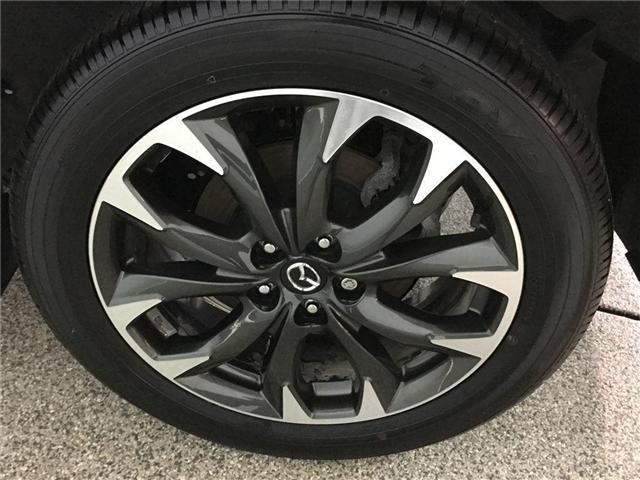 2016 Mazda CX-5 GT (Stk: D48196) in Laval - Image 9 of 21