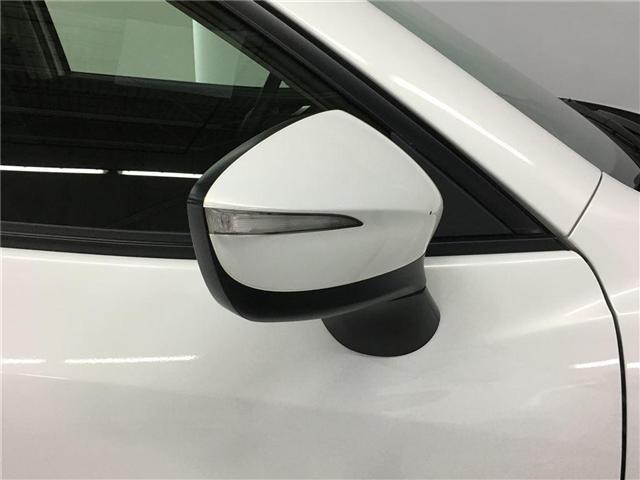 2016 Mazda CX-5 GT (Stk: D48196) in Laval - Image 10 of 21