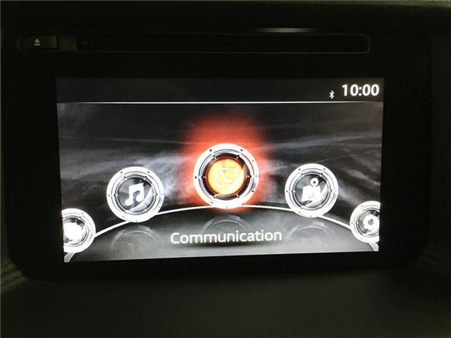 2016 Mazda CX-5 GT (Stk: D48196) in Laval - Image 13 of 21