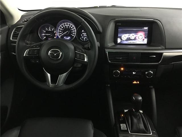 2016 Mazda CX-5 GT (Stk: D48196) in Laval - Image 14 of 21