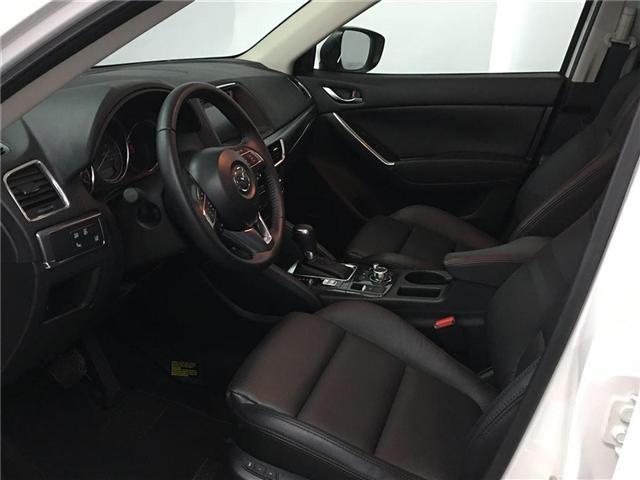 2016 Mazda CX-5 GT (Stk: D48196) in Laval - Image 16 of 21