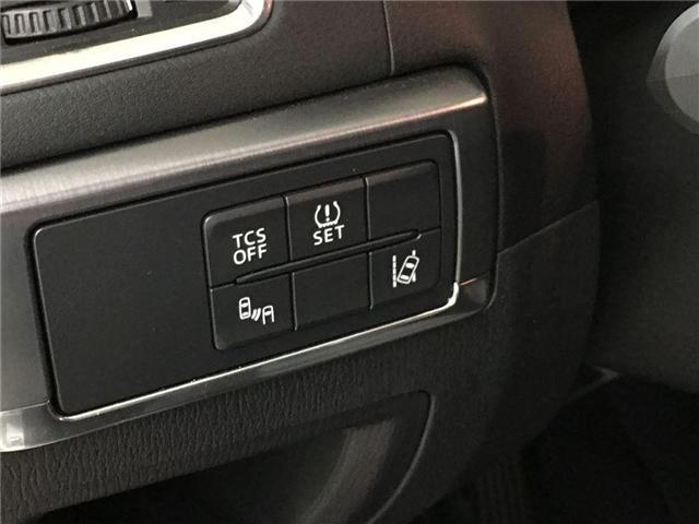 2016 Mazda CX-5 GT (Stk: D48196) in Laval - Image 20 of 21