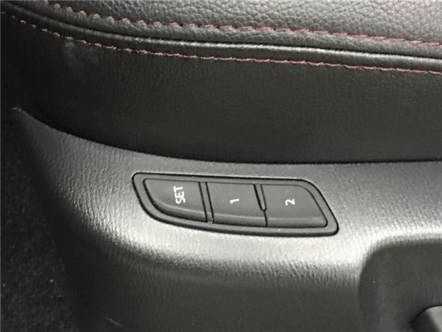 2016 Mazda CX-5 GT (Stk: D48196) in Laval - Image 21 of 21