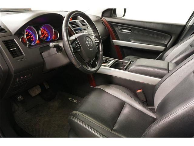 2009 Mazda CX-9  (Stk: U6504) in Laval - Image 13 of 26