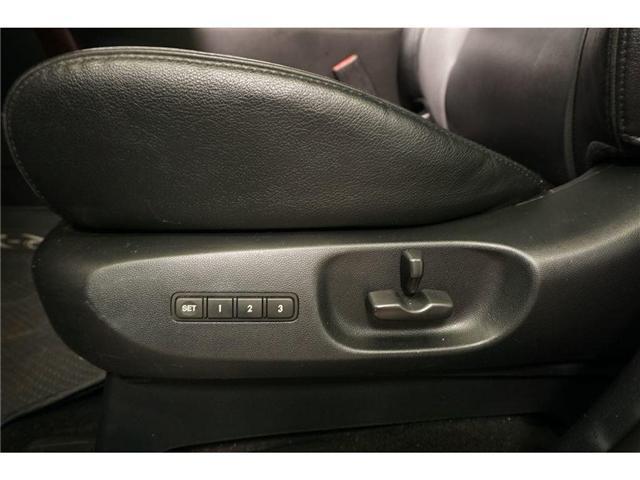 2009 Mazda CX-9  (Stk: U6504) in Laval - Image 14 of 26