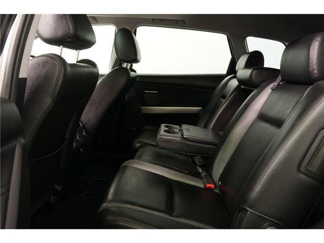 2009 Mazda CX-9  (Stk: U6504) in Laval - Image 16 of 26