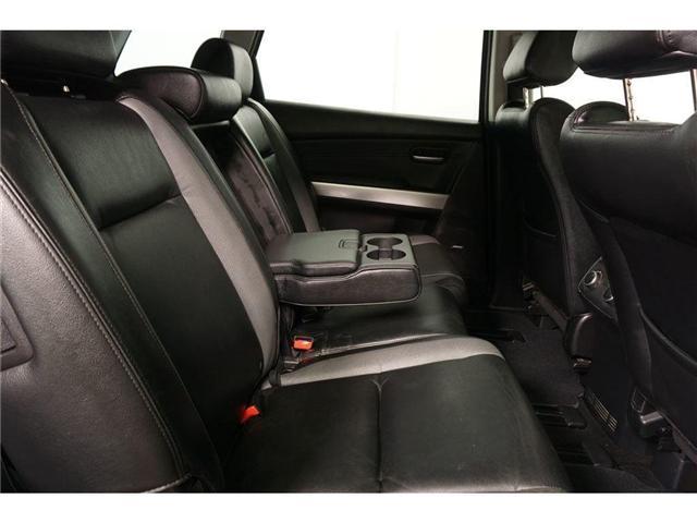 2009 Mazda CX-9  (Stk: U6504) in Laval - Image 19 of 26