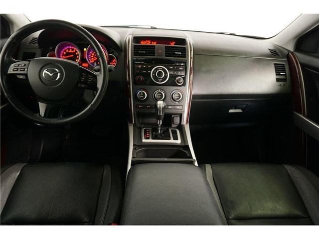 2009 Mazda CX-9  (Stk: U6504) in Laval - Image 20 of 26