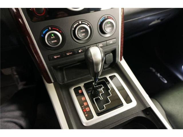 2009 Mazda CX-9  (Stk: U6504) in Laval - Image 24 of 26