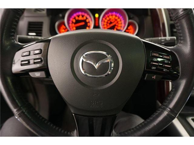2009 Mazda CX-9  (Stk: U6504) in Laval - Image 25 of 26