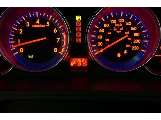 2009 Mazda CX-9  (Stk: U6504) in Laval - Image 26 of 26
