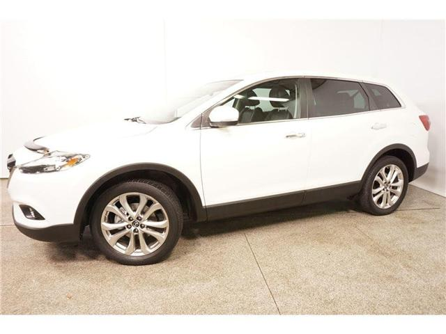 2013 Mazda CX-9 GT (Stk: U6536) in Laval - Image 6 of 28