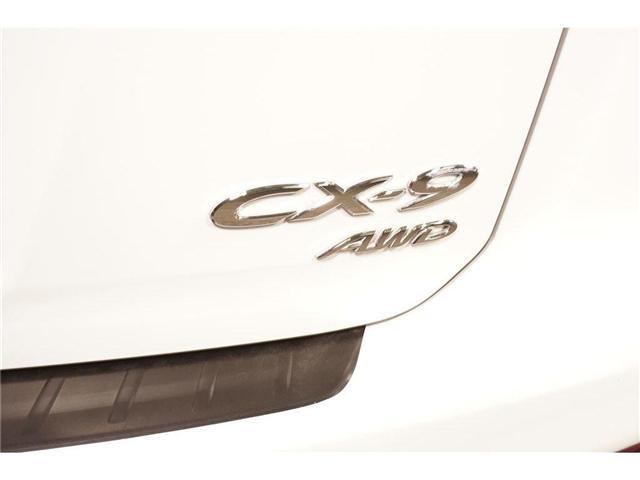 2013 Mazda CX-9 GT (Stk: U6536) in Laval - Image 8 of 28