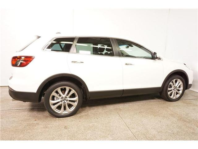 2013 Mazda CX-9 GT (Stk: U6536) in Laval - Image 11 of 28