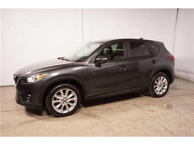 2015 Mazda CX-5 GT (Stk: U6759) in Laval - Image 5 of 23