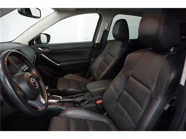 2015 Mazda CX-5 GT (Stk: U6759) in Laval - Image 11 of 22
