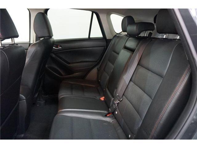 2015 Mazda CX-5 GT (Stk: U6759) in Laval - Image 12 of 22