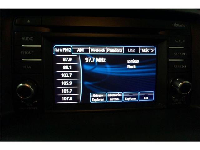 2015 Mazda CX-5 GT (Stk: U6759) in Laval - Image 18 of 22