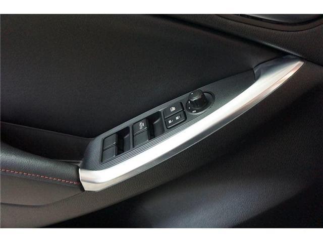 2015 Mazda CX-5 GT (Stk: U6759) in Laval - Image 19 of 22