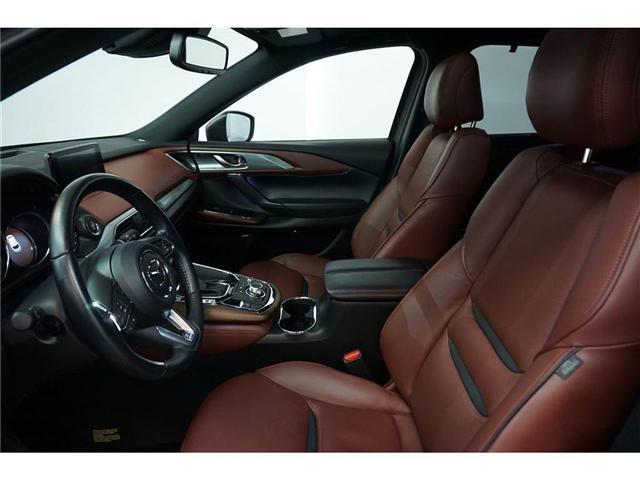 2017 Mazda CX-9 Signature (Stk: 50617A) in Laval - Image 10 of 20
