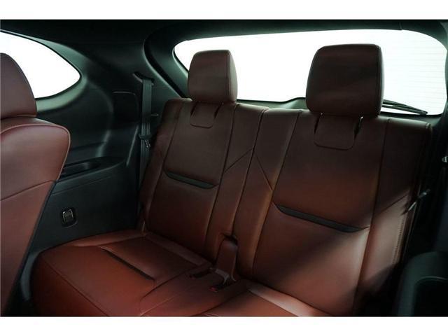 2017 Mazda CX-9 Signature (Stk: 50617A) in Laval - Image 12 of 20