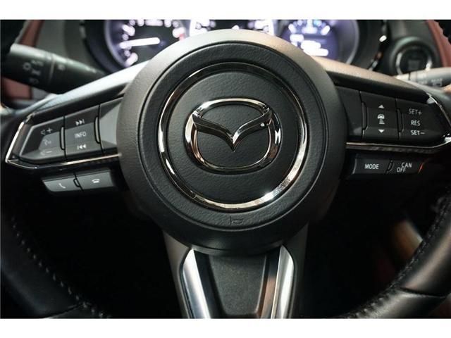 2017 Mazda CX-9 Signature (Stk: 50617A) in Laval - Image 14 of 20
