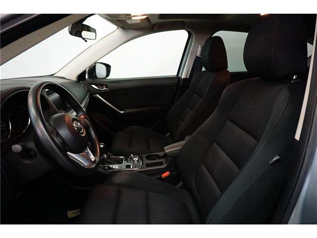 2016 Mazda CX-5 GS (Stk: U6883) in Laval - Image 10 of 24