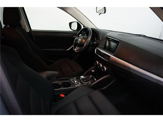 2016 Mazda CX-5 GS (Stk: U6883) in Laval - Image 12 of 24