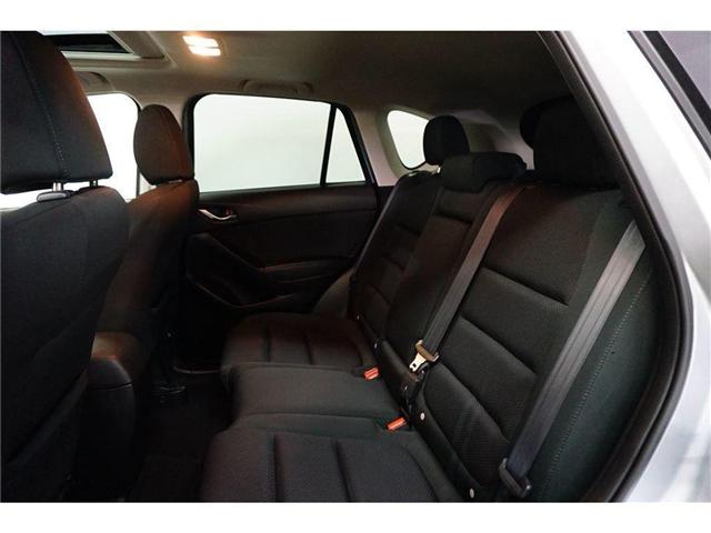 2016 Mazda CX-5 GS (Stk: U6883) in Laval - Image 13 of 24