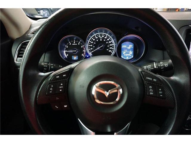 2016 Mazda CX-5 GS (Stk: U6883) in Laval - Image 14 of 24