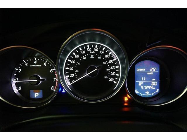 2016 Mazda CX-5 GS (Stk: U6883) in Laval - Image 15 of 24