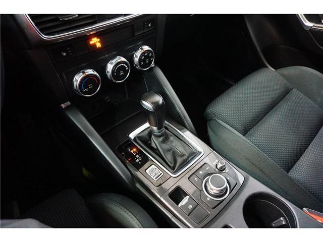 2016 Mazda CX-5 GS (Stk: U6883) in Laval - Image 21 of 24