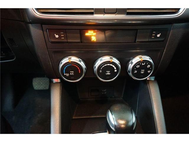 2016 Mazda CX-5 GS (Stk: U6883) in Laval - Image 22 of 24