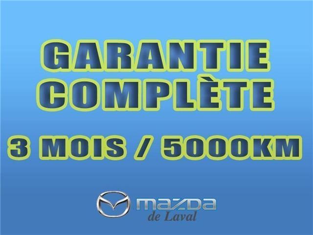 2011 Mazda Mazda2  (Stk: U6198A) in Laval - Image 2 of 16