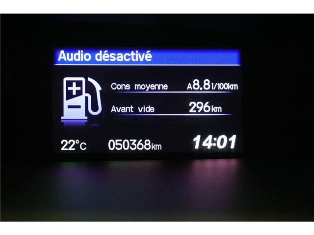 2013 Honda Civic LX (Stk: U6903) in Laval - Image 12 of 20