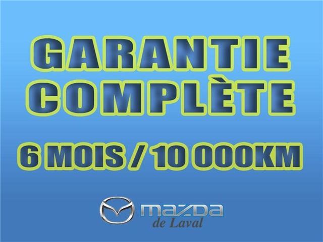 2015 Mazda Mazda3 GX (Stk: U6900) in Laval - Image 2 of 20
