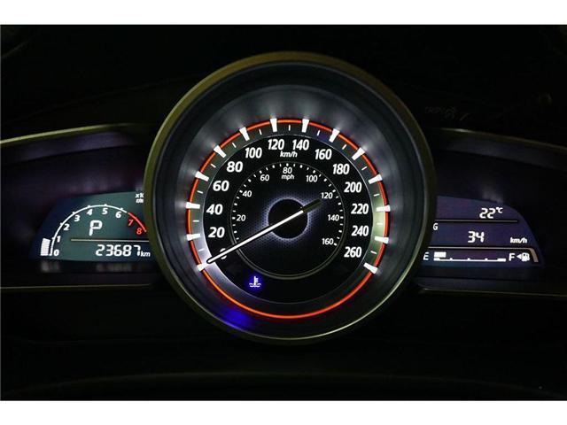 2015 Mazda Mazda3 GX (Stk: U6907) in Laval - Image 11 of 21