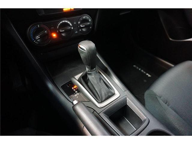 2015 Mazda Mazda3 GX (Stk: U6907) in Laval - Image 12 of 21