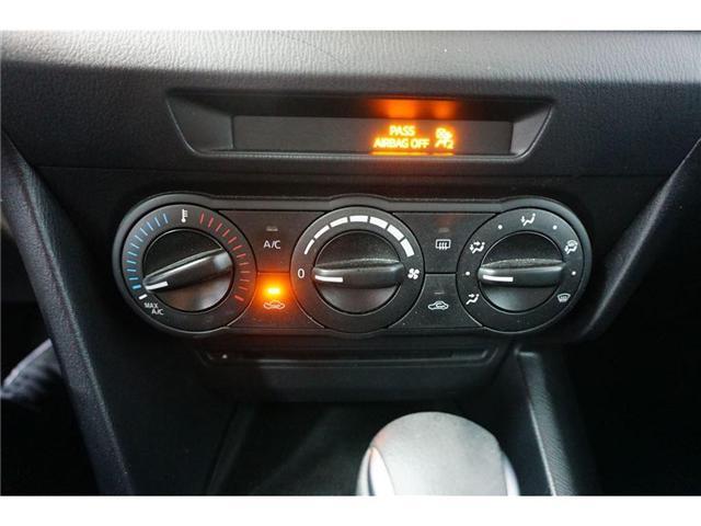 2015 Mazda Mazda3 GX (Stk: U6907) in Laval - Image 13 of 21