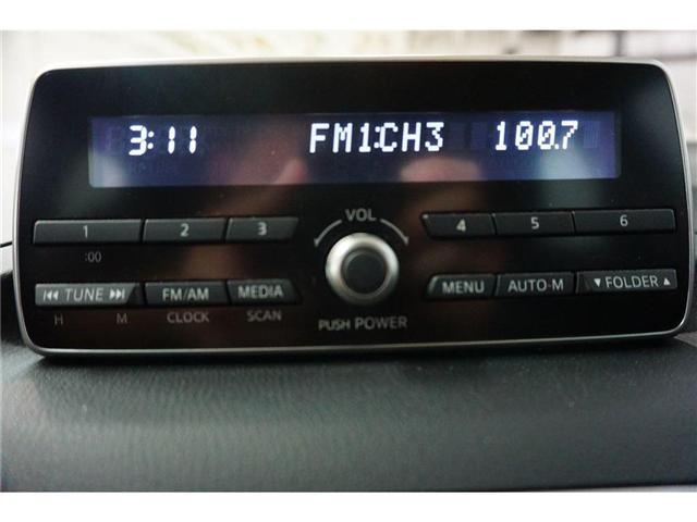 2015 Mazda Mazda3 GX (Stk: U6907) in Laval - Image 14 of 21