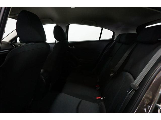 2015 Mazda Mazda3 GX (Stk: U6907) in Laval - Image 16 of 21