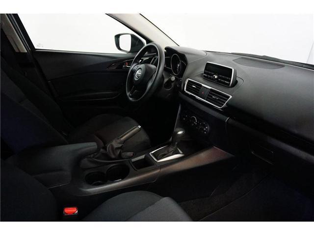 2015 Mazda Mazda3 GX (Stk: U6907) in Laval - Image 21 of 21