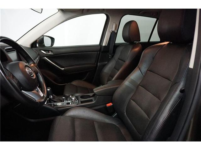 2016 Mazda CX-5 GS (Stk: U6916) in Laval - Image 3 of 26