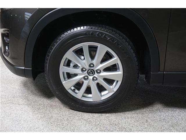 2016 Mazda CX-5 GS (Stk: U6916) in Laval - Image 6 of 26