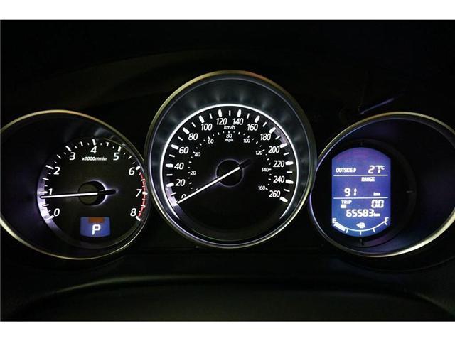 2016 Mazda CX-5 GS (Stk: U6916) in Laval - Image 12 of 26